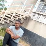 Victor Junior Profile Picture
