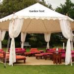 Garden Tent Profile Picture