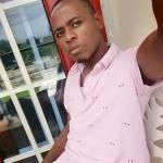 Gerald Joachim Profile Picture