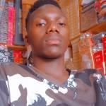 Zenoby Barack Profile Picture
