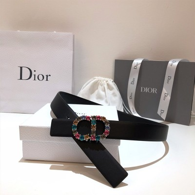 Cheap Dior Belts Outlet Sale with 70% Price Off at Cheap Dior Outlet Sale Store