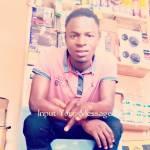 Abedy Shabani Profile Picture