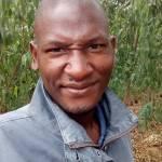 Mphatso Barnet Profile Picture