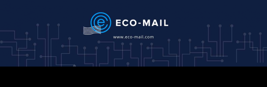 Eco Mail Cover Image