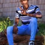 Daniel Henry Profile Picture