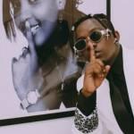 Kombo Omar Profile Picture