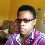 Repent Sanga Profile Picture
