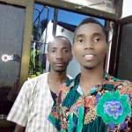 Ayubu Joseph Profile Picture