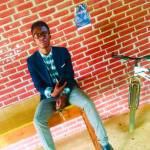 Bro_Kamata . Profile Picture