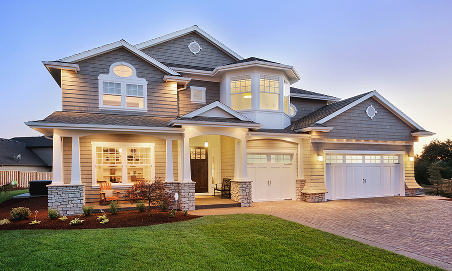 12 Proven Tips for First Time Home Buyers in Utah | Start Saving