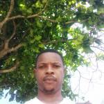 Ukandu Uchenna eze Profile Picture