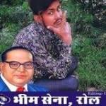 Vishalkumar Raj Siyana Profile Picture