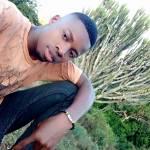 Jowzeey Profile Picture