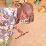 Brayton Dangwa Profile Picture