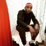 BONJU BOY Profile Picture