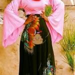 Radhia Ally Profile Picture