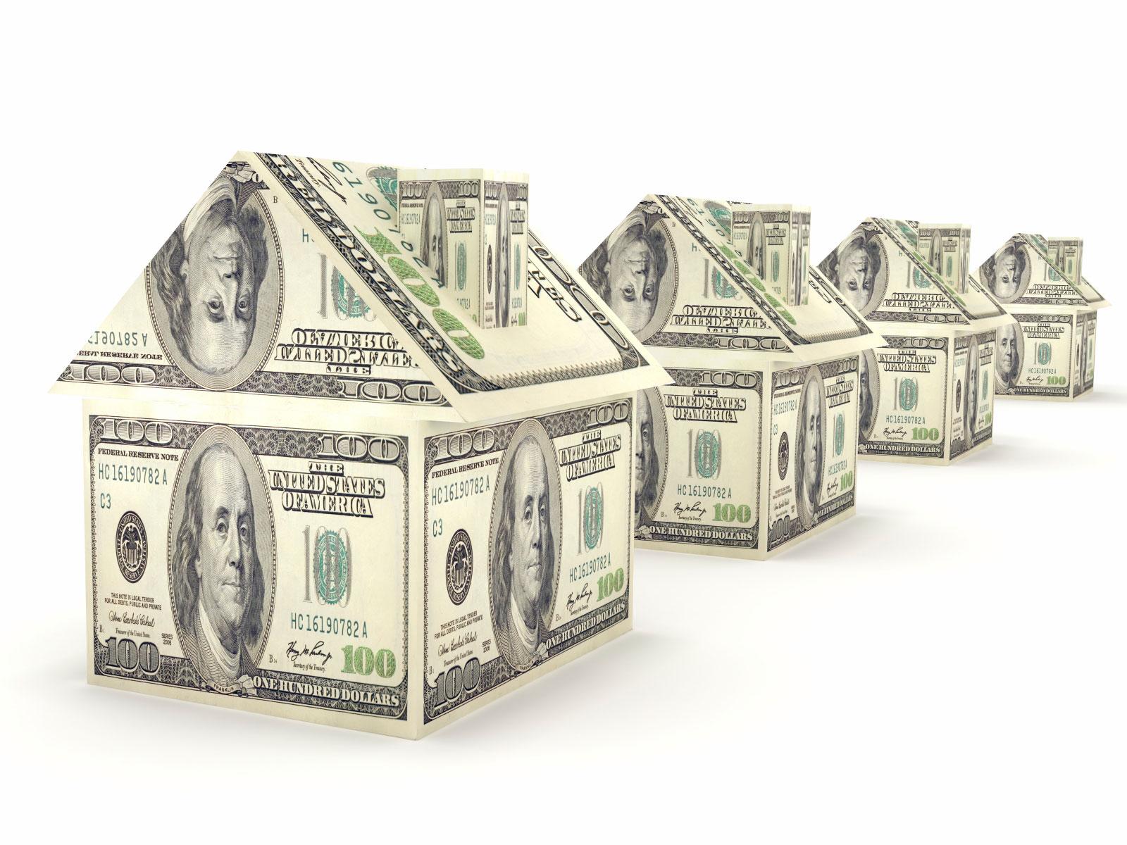 How to buy a home with Zero Down Payment in Arizona - Home Loan - Sun American Mortgage   Arizona, Utah, California