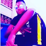 Shayo Novathi Profile Picture