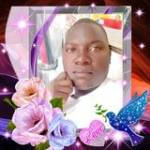 Riziki J Kibona Profile Picture