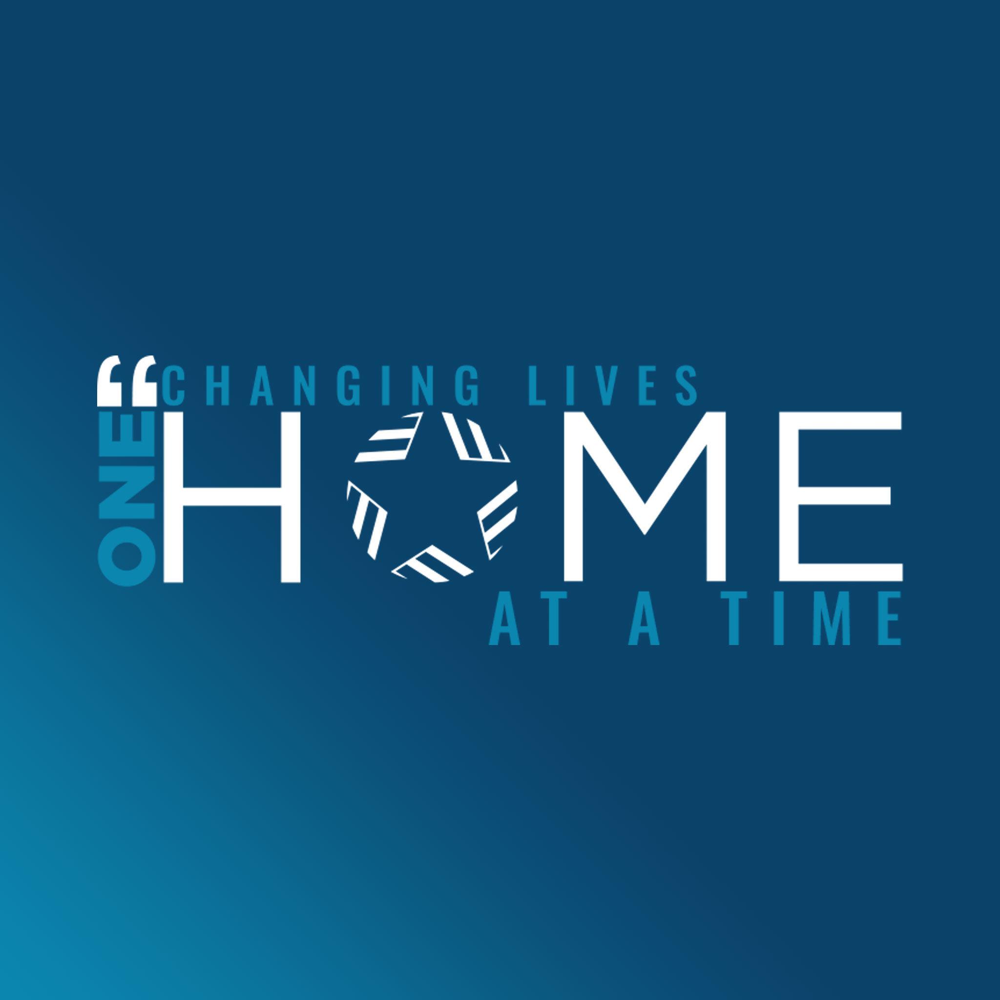 Sun American Mortgage COVID19 Announcement - Home Loan - Sun American Mortgage   Arizona, Utah, California