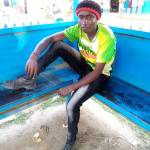 John Wainaina Profile Picture