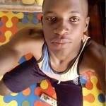 suuna lawrence Profile Picture