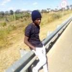 Mbogo Mnyama Profile Picture