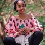 Saidi Profile Picture
