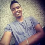 Francis Maimu Profile Picture