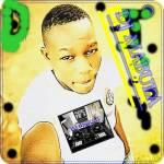 Mabula Elias Profile Picture