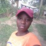 Goodluck Frankline Profile Picture