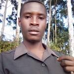 Tulaboy Profile Picture
