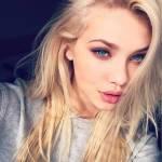 Ella Williams Profile Picture