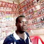 Blasius Mpaga Profile Picture