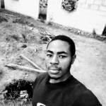 Nashon Lucas Profile Picture