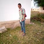 Godrichi Profile Picture