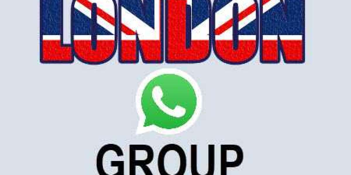 Active Uk states whatsapp group links Updated today