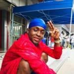Wizzy Mnyamwezi Tz Profile Picture