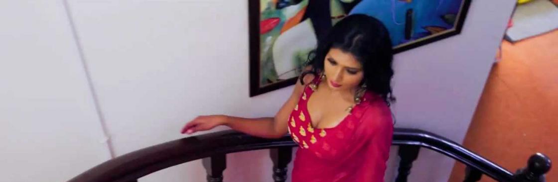 Smita Rajput Cover Image