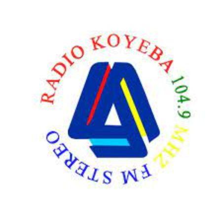 Online Radio Luisteren – Gratis Internet Radio FM online!