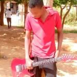 John Chije Profile Picture