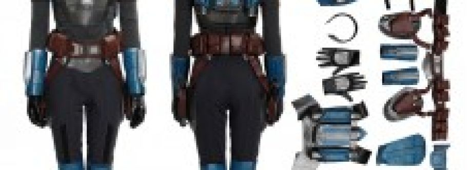 COSPLAY SUIT Cover Image