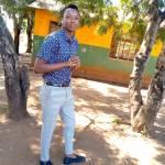 Shirack_April Profile Picture