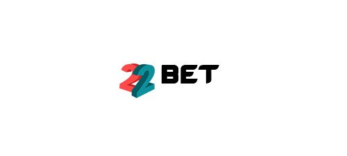 22Bet ✓ - Sports Betting Site in Tanzania №1?