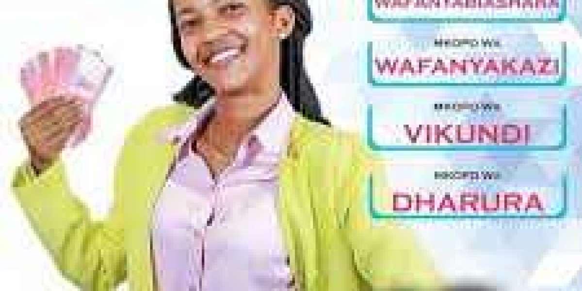 Mikopo kwa wafanyakazi soma hapa kabla hujapata shida