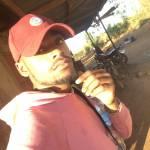 Kajux Profile Picture
