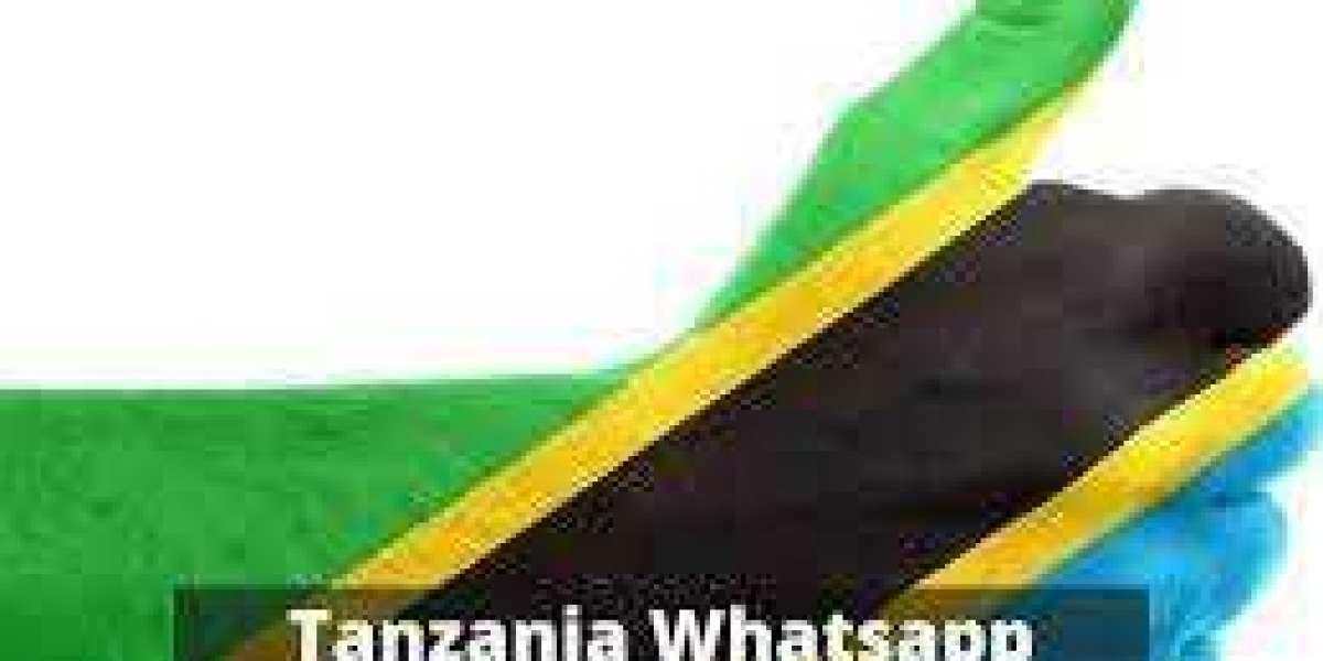 Dar es salam  Whatsapp Link za group za whatsapp za Dar es salam