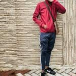Lancelim Profile Picture