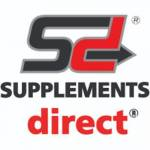 Supplements Direct Profile Picture