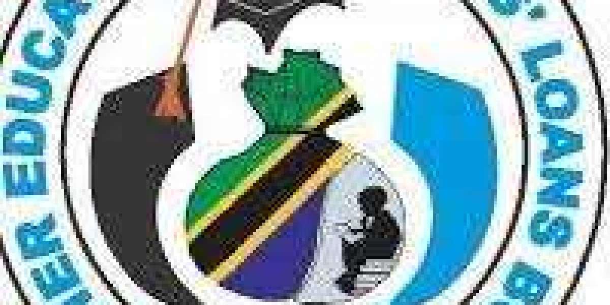 University Students Waliopata mkopo HESLB Online Loan Application 2021/2022